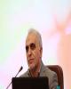 سوابق اجرایی فرهاد دژپسند  وزیر پیشنهادی امور اقتصادی و دارایی