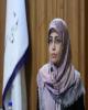 7 عضو شوراهای استان تهران در بازداشت هستند