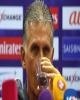 فدراسیون فوتبال مراکش مذاکره با کیروش را تکذیب کرد