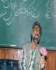 بازخوانی قصههایی از قیصر امینپور