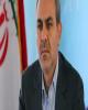 تمام شهرستان های استان تهران صاحب بیمارستان شدند