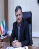 خبرنگاران خارجی مقیم ایران بیمه تامین اجتماعی میشوند