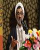 تاریخچه علوم انسانی در ایران/ ۱۰ دستاورد انقلاب ما در علوم انسانی
