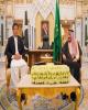 عربستان ۳ میلیارد دلار کمک مالی به پاکستان میدهد