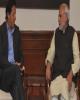 عمران خان: مذاکرات صلح را بعد از انتخابات هند ادامه می دهیم