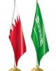 عربستان و بحرین  سپاه و سردار سلیمانی را در لیست تروریسم خود قرار دادند