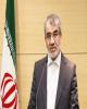 بارها مصوبات مجلس با اعلام مجمع تشخیص و ایراد شورای نگهبان اعاده شدهاند