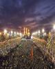 اطلاعیه مهم بانک ملی ایران : ناگفته های ارز زائرین اربعین حسینی