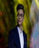 محسن ابراهیم زاده کورس کنسرت ها را دوباره آغاز می کند
