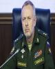 مقام روس: نباید با تروریستها مذاکره کرد