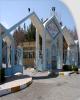 اتفاقی عجیب در دانشگاه آزاد اسلامی «دهاقان»