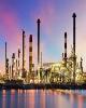 برپایی سومین بازار فناوری و نوآوری نفت، گاز و پتروشیمی در اسفند ماه