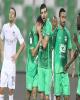 امید ابراهیمی بهترین بازیکن هفته دهم لیگ ستارگان قطر شد+ عکس