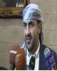 راه اندازی مرحله موشکهای هوشمند نوآوری یمنی ها را نشان می دهد