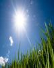 سازمان هواشناسی برای کشاورزان مناطق مختلف کشور اطلاعیه صادر کرد