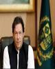 عمران خان: مردم نگران نباشند عربستان در قبال کمک مالی هیچ خواستهای از ما ندارد