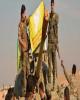 خروج نیروهای سوریه دموکراتیک از شرق فرات