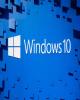 مایکروسافت عرضه آپدیت اکتبر ویندوز ۱۰ را متوقف کرد