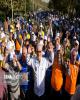 برگزاری المپیادهای فرهنگی - ورزشی ویژه مستمری بگیران تامین اجتماعی