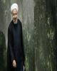 روحانی این هفته ۴وزیر جدید به مجلس معرفی میکند