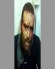 خطرناکترین تروریست مصری به دام افتاد +عکس