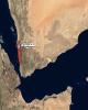 حملات جدید ائتلاف سعودی برای اشغال الحدیده یمن