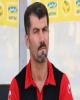 داوری نقش اصلی را در باختهای استقلال خوزستان داشته است