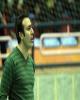 سوهان محمد قم مغلوب تاکتیک تیم فوتسال گیتی پسند شد