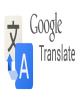 دانلود گوگل ترنسلیت Google Translate 5.25.1 برنامه مترجم گوگل اندروید