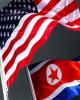 تجربه کره شمالی در مذاکره با آمریکا تجربه ناموفقی است