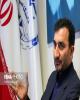 پیام رئیس سازمان تعزیرات حکومتی به مناسبت سالگرد تاسیس سازمان