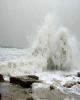 پیش بینی رگبار و رعد و برق در جنوب کشور/هشدار سازمان هواشناسی به گردشگران