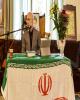 ایرانیان مقیم در ارتقای روابط با ایرلند نقش مهمی دارند