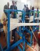 مقام وزارت کار: تعاونی ها تحریم نشدنی است