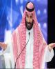 عربستان برای توجیه جنایات خود سازمان ملل را تحت فشار قرارداد