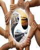 امید به تحقق سهم ۲۵ درصدی بخش تعاون در اقتصاد