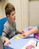 اوتیسم نه بیماری است نه معلولیت