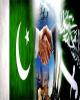 عمران خان به مخالفان در مورد دریافت وام از عربستان پاسخ داد