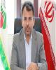 بودجه شهرداری قزوین بر مبنای برنامه پنج ساله تنظیم می شود