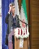 اقدام جهادی بانک ملی در توزیع ارز اربعین ستودنی است