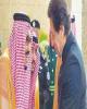 چک اول سعودیها نقد شد/ وصول ۱ میلیارد دلار توسط بانک مرکزی پاکستان