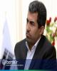 توافق کوتاه مدت دولت و مجلس برای مهار تورم