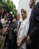 احتمال انتخاب سفیر آمریکا درفرانسه به جانشین «هیلی» در سازمانملل