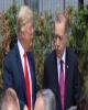 تماس تلفنی اردوغان و ترامپ درباره منبج و ادلب