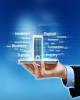 ۳ پارامتر مؤثر در رشد بانکداری دیجیتال در صنعت بانکی کشور