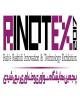 ارائه طرح های فناوری از ۲۷ استان در جشنواره ربع رشیدی