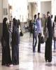 ارتقاء توانایی شغلی دانشجویان با طرح «صدف»/ زمان ثبت نام اعلام شد