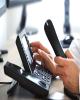 بروز اختلال در ارتباط تلفنی مشترکان ۴ مرکز مخابراتی