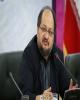 وزیر تعاون: در واگذاری شرکتهای دولتی موفق عمل نکرده ایم