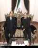 وزیر تعاون، کار و رفاه اجتماعی فعالیتش را از مشهد آغاز کرد